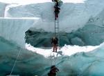 Ледопад Кхумбу фото-4