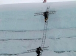 Ледопад Кхумбу фото-7