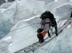 Ледопад Кхумбу фото-8
