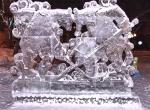 Ледяные медведи - хоккеисты