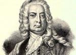 Артемий Петрович Волынский (1689 - 1740)