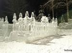 Ледяной комплекс в Лужках фото-3