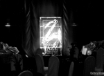 Ледяной логотип джаз фестиваля фото-3