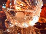 Ледяная икорница фото-1