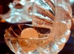 Ледяная икорница фото-4