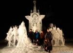 400 лет Дому Романовых - 4