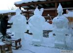Три богатыря изо льда - фото-4