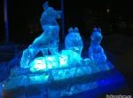 Ледяная группа волки -2