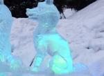 Ледяная группа волки -4