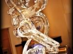 Символика свадебной церемонии изо льда