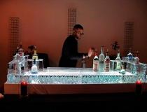 Ледяные бары фото-2