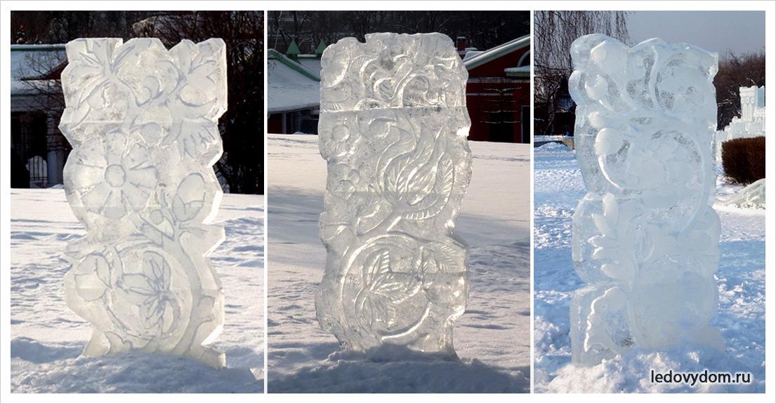 http://ledovydom.ru/wp-content/uploads/2012/11/ice-foto-topic-iceflower-2.jpg