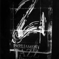 Фото ледяного логотипа для украшения интерьера