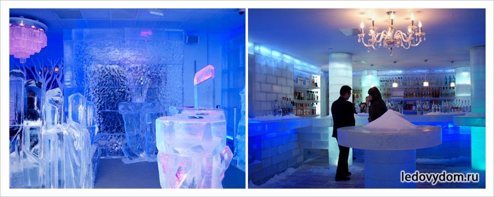 http://ledovydom.ru/wp-content/uploads/2012/12/ice-foto-topic-bar-2.jpg