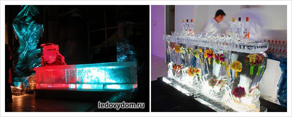 http://ledovydom.ru/wp-content/uploads/2012/12/ice-foto-topic-bar-4.jpg