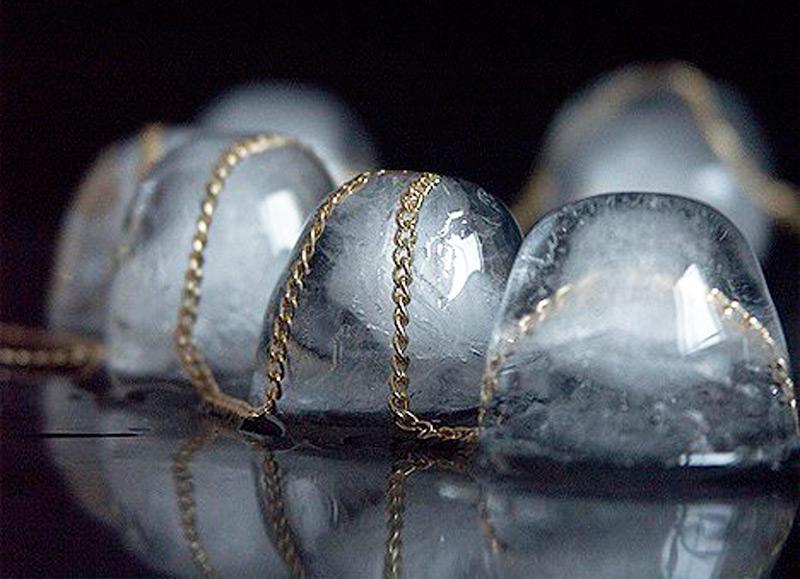 Cool Jewels, Katharina Ludwig