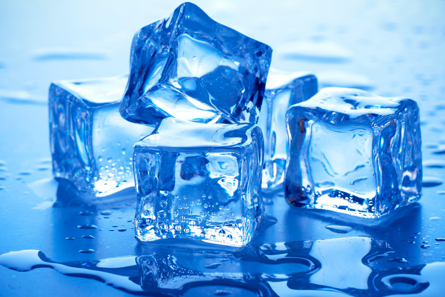 лед скачать торрент