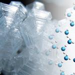 Модификации льда. Часть 1